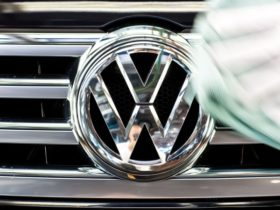 volkswagen-will-not-change-us-brand-name-to-'voltswagen,'-as-stunt-backfires