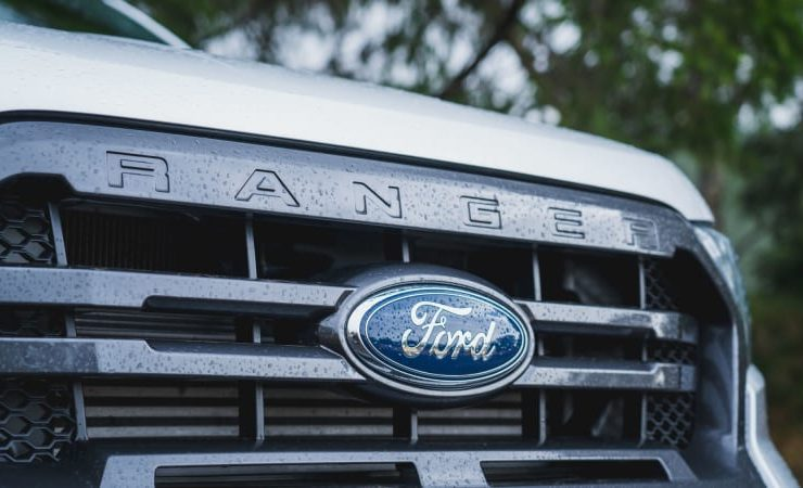ford-australia-to-sell-all-models-under-ranger-sub-brand,-following-ute's-success