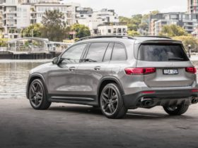 2021-mercedes-amg-glb35-review