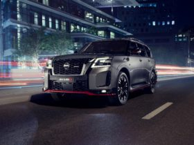 2021-nissan-patrol-nismo-is-forbidden-fruit-we-want-to-try