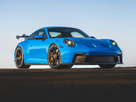 preview:-2022-porsche-911-receives-tech-updates,-gt3-track-special