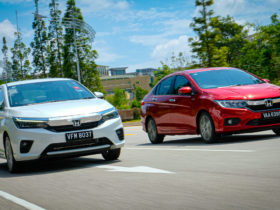 new-vs-old-honda-city:-why-current-city-owners-should-trade-up!