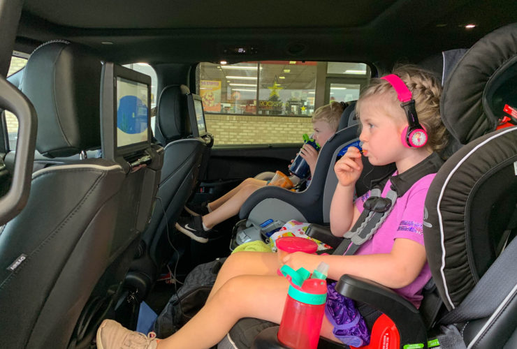 yes,-car-seats-expire-and-here's-why