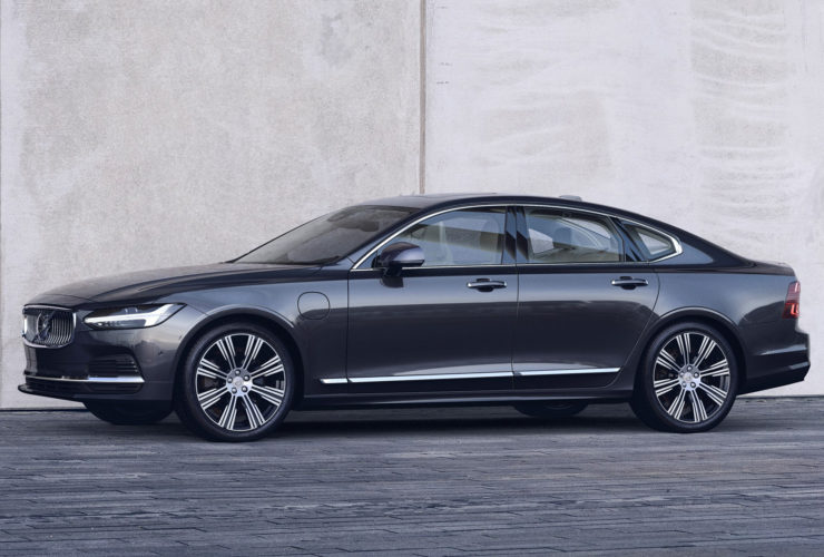 volvo-earns-highest-safety-marks-with-sweep-of-top-safety-pick+-awards