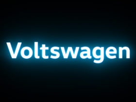 "volkswagen-of-america-lied-about-changing-name-to-""voltswagen"""