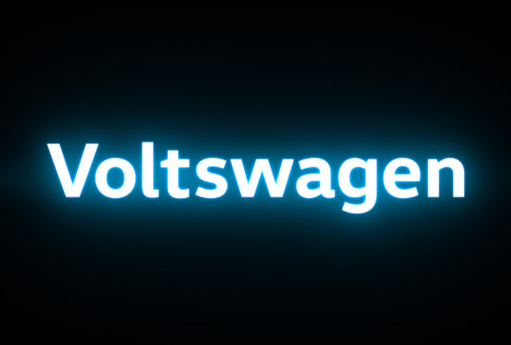 """volkswagen-of-america-lied-about-changing-name-to-""""voltswagen"""""""