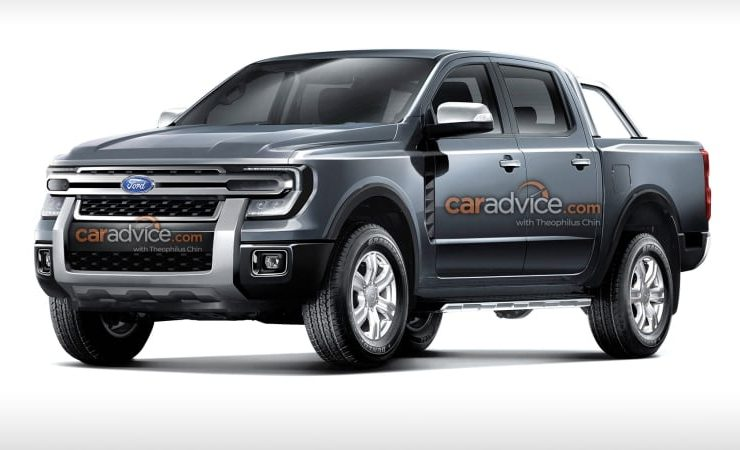 2022-ford-ranger:-everything-we-know-so-far,-when-it's-unveiled-and-due-in-showrooms