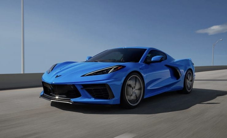 2022-chevrolet-corvette:-get-in-quick,-gmsv-dealers-only-getting-four-cars-each