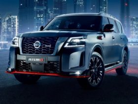 2021-nissan-patrol-nismo-revealed-for-the-middle-east