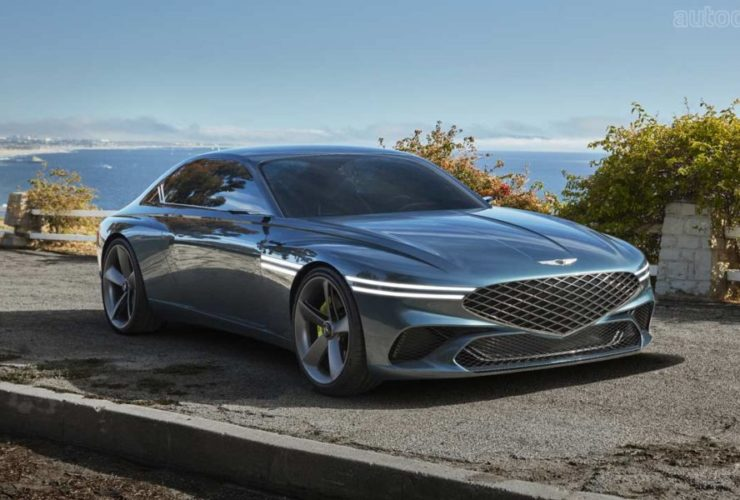 genesis-x-concept-is-a-stunning-all-electric-gt-of-the-future