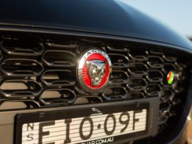 jaguar-and-land-rover-adopt-permanent-five-year-warranty
