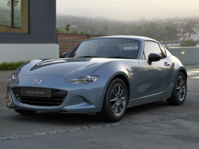 updated-2021-mazda-mx-5-rf-and-mazda6-now-available-from-bermaz-motor