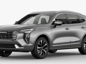 2021-haval-jolion-arrives-in-australia,-price-yet-to-be-confirmed
