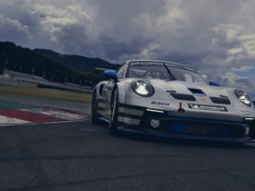 porsche-testing-synthetic-fuel-in-race-conditions