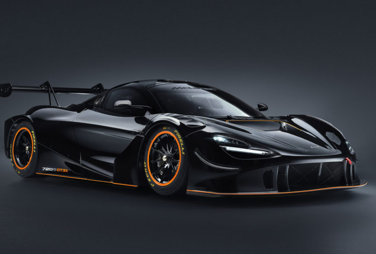 2021-mclaren-720s-gt3x-wallpapers