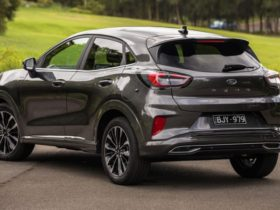 q&a:-affordable-small-suvs-with-self-park-systems?