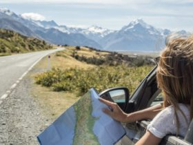 easter-long-weekend:-checks-you-should-do-before-your-road-trip