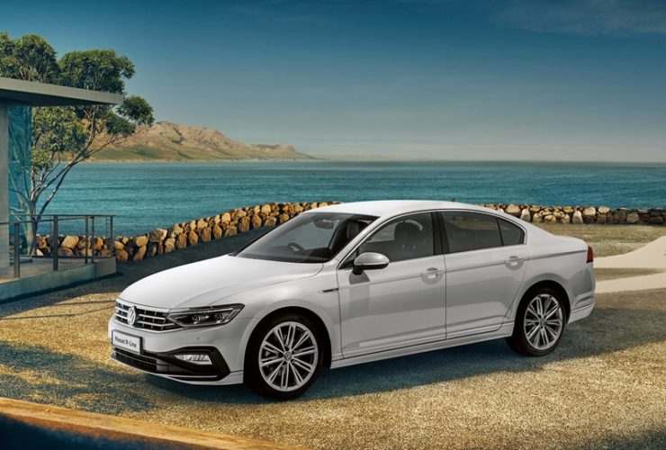 buy-a-volkswagen-passat-and-enjoy-a-free-stay-at-pangkor-laut-resort