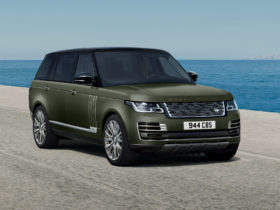 2021-land-rover-range-rover-svautobiography-ultimate-borders-on-ultra-luxury