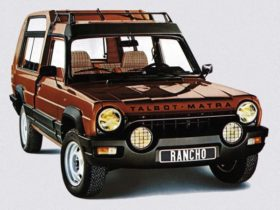 cars-you-didn't-know-you-want:-talbot-simca-matra-rancho