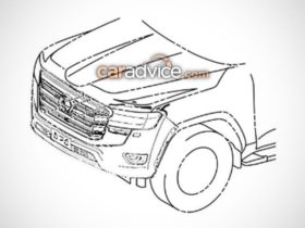2022-toyota-landcruiser-300-series:-design,-chassis,-engines-detailed