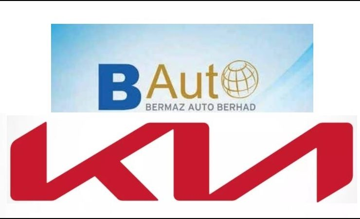 bermaz-auto-takes-over-kia-business-in-malaysia,-with-local-assembly-to-commence-in-2022.
