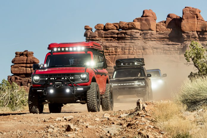 ford,-off-road-specialists-showcase-bronco-accessories-at-easter-safari