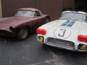 briggs-cunningham-corvette-that-raced-at-le-mans-headed-for-auction