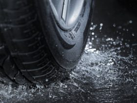 how-much-does-rain-reduce-your-traction?