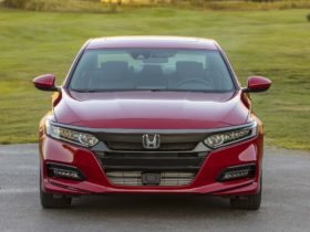 honda-and-acura-recall-nearly-every-model-for-a-faulty-fuel-pump