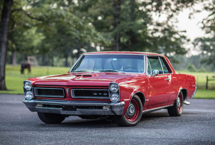 1965-pontiac-tempest-lemans-gto-wallpapers