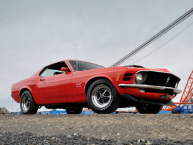 1970-ford-mustang-boss-429-wallpapers