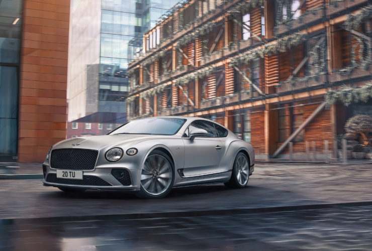 2022-bentley-continental-gt-speed-wallpapers