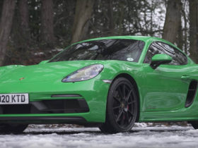 porsche-cayman-gts:-all-the-everyday-sports-car-you'll-ever-need?