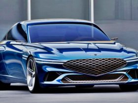 genesis-x-concept-–-the-ev-gt-of-the-future