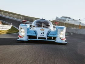 hyundai-involved-in-developing-world's-fastest-hydrogen-electric-racing-car