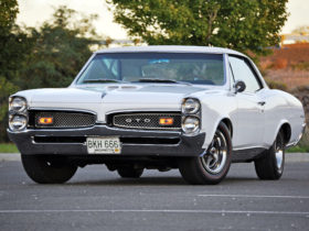 1967-pontiac-tempest-gto-wallpapers