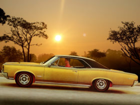 1966-pontiac-tempest-gto-wallpapers
