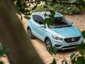 2021-mg-zs-ev-long-term-review:-charging-in-the-suburbs