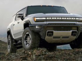 2024-gmc-hummer-ev-suv-debuts-with-up-to-842-hp-&-480+-km-range