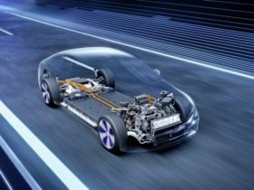 powertrain-details-of-the-new-all-electric-mercedes-benz-eqs-revealed