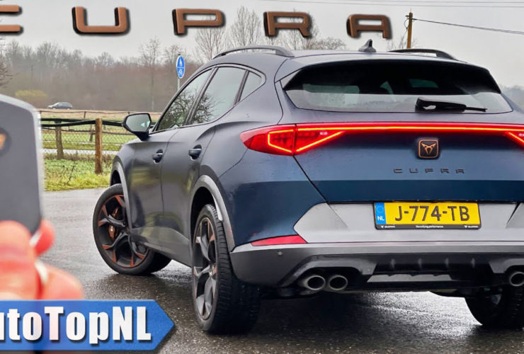 2021-cupra-formentor-vz-review:-a-more-fancy-looking-leon-on-stilts?