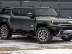 2024-gmc-hummer-ev-suv-revealed,-australian-potential-unclear