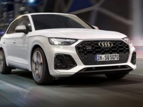 new-cars-launching-in-australia-in-april-2021