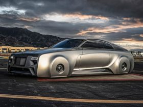justin-bieber's-custom-built-rolls-royce-is-out-of-this-world