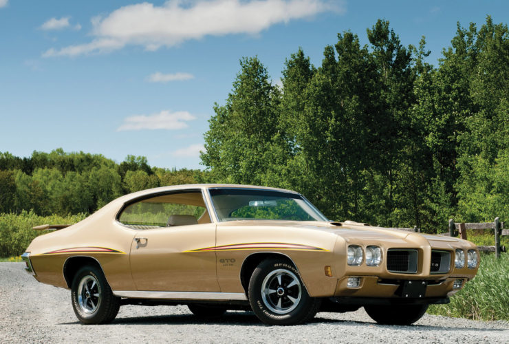 1970-pontiac-gto-455-ho-hardtop-coupe-wallpapers