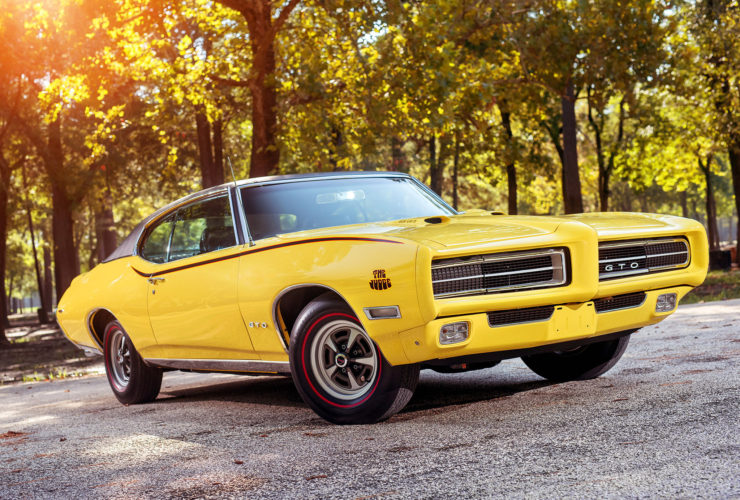 1969-pontiac-gto-judge-wallpapers