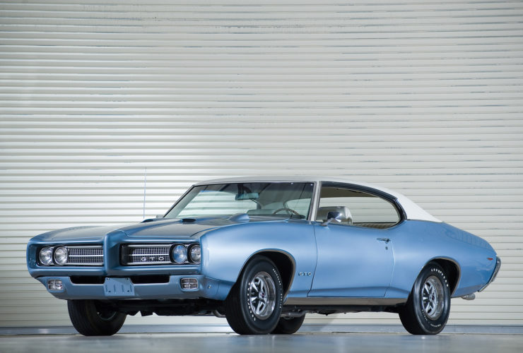 1969-pontiac-gto-hardtop-coupe-wallpapers