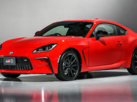 2022-toyota-gr-86-officially-revealed,-australian-launch-confirmed