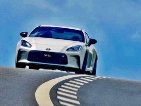 new-toyota-86-–-to-be-called-the-gr-86-–-revealed,-on-sale-in-japan-from-october